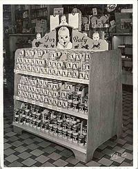 1940 retail display.jpg