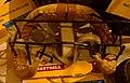 1940s basketball eye protector - 01 - Skagit County Historical Museum.jpg