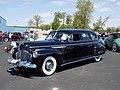 1941 Buick Touring Sedan (34834608186).jpg
