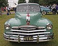1948 Pontiac Streamliner Deluxe - Flickr - exfordy.jpg