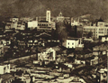 195103 1950年朝鲜战争中国志愿军攻入汉城2.png