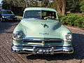 1951 Chrysler Windsor De luxe photo-4.JPG