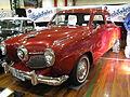 1951 Studebaker Champion (6084653965).jpg
