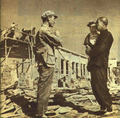 1952-12 高碑店2.png
