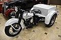 1952 Harley Davidson Servi Car.jpg