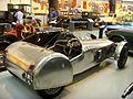 1952 Lotus 6 Heritage Motor Centre, Gaydon (2).jpg