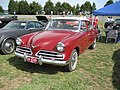 1953 Studebaker Champion Sedan.jpg