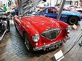 1956 Austin Healey 100M 2.jpg