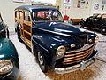 1956 Ford 79B Stationswagen pic3.JPG