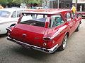 1960 Valiant V-100 Suburban (Q series) (4997834505).jpg