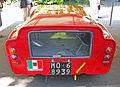 1961 Ferrari 250GT SWB 'Breadvan' - Flickr - exfordy.jpg