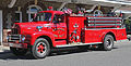 1961 IHC R-200 fire truck, Quiambaug CT.jpg
