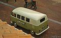 1961 Volkswagen T1 (15116815025).jpg