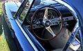 1962 Maserati 5000 GT Allemano - int.jpg