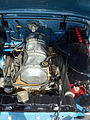 1963 Jeep Pickup FL engine-F.jpg