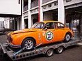 1964 Jaguar Mk II 3.8.jpg