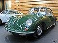 1964 Porsche 356 C (4831064220).jpg