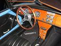 1965MatraD-Jet5-interior.jpg