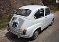 1965 Fiat 600 rear.jpg