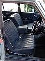 1968 Mercedes Benz W108 Interior Front Seats.jpg