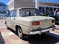 1970 Renault 8 (4637385914).jpg