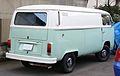 1972-1979 Volkswagen T2 rear.jpg