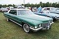 1972 Cadillac Sedan de Ville (9690987814).jpg