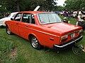 1974 Volvo 144 (4791237219).jpg