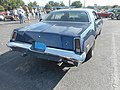 1975 Plymouth Road Runner; Weeki Wachee, FL-4.jpg