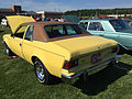 1976 AMC Hornet two-door sedan AMO 2015 meet 1of2.jpg