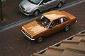 1976 Opel Kadett C (14930258928).jpg