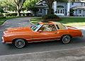 1977 Chevrolet Monte Carlo Landau.jpg
