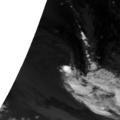 19781229 2221Z NOAA5 ir 02S.tif