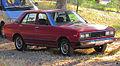 1981 Datsun 160J 4dr sedan.jpg