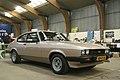 1983 Ford Capri III 2.3 S (15517525087).jpg