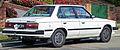 1983 Toyota Corona (ST141) CS-X sedan (2010-07-21) 02.jpg