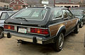 1985 AMC Eagle wagon Hinton-rr.jpg