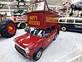 1985 Austin Rover Mini Doppeldeckerbus 1000 City pic2.JPG