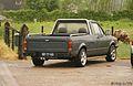 1985 Volkswagen Caddy Diesel (13972150850).jpg