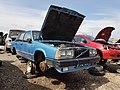 1985 Volvo 740 Turbo - Flickr - dave 7.jpg