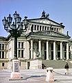 19860507400NR Berlin Platz der Akademie Schauspielhaus.jpg