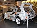 1986MGMetro6R4-rear.jpg