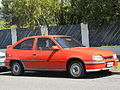 1986 Opel Kadett GSi (6445636245).jpg