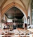 19870919360NR Stepenitz Klosterkirche Marienfließ.jpg