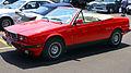 1987 Maserati Biturbo Spyder (9081209028).jpg