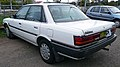 1989-1991 Holden Apollo (JK) Executive sedan (2009-08-21).jpg