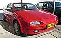 1993 Nissan NX (B13) R coupe (2009-11-14).jpg