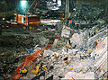 1993 World Trade Center bombing debris investigations.jpg