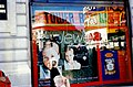 1997-10-23 TowerRecords PiccadillyCircus Jewel windowDisplay.jpg