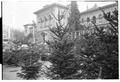 1998-12-01-Palais de Rumine-Lausanne-autour du Palais de Rumine 004.tif